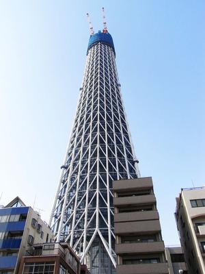 Skytree04_b