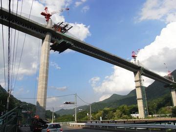 Bridge01_2
