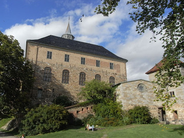 Akershus02_640