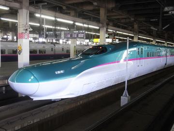 Hayabusa640