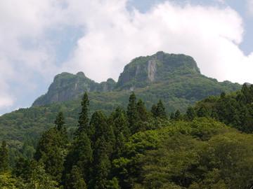 Tatuiwa02_640