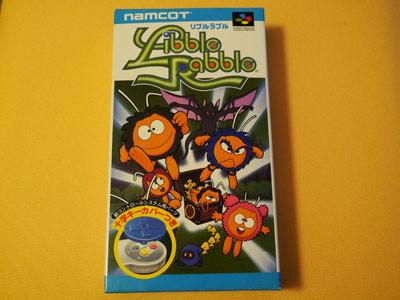 Libblerabble01
