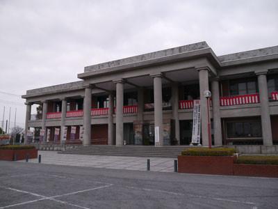 Shibusawa01