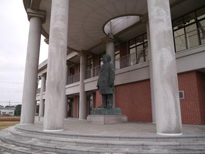 Shibusawa02