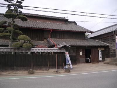 Shibusawa06