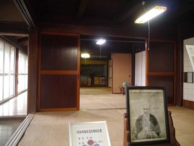 Shibusawa08