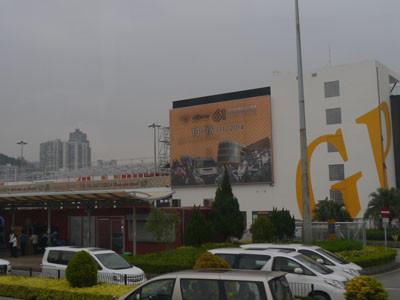 Macau1_07