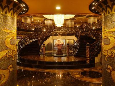 Macau1_09