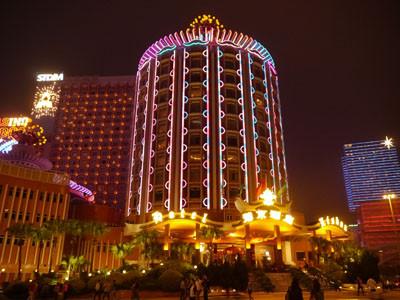 Macau1_10