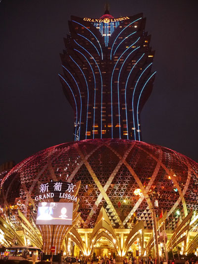 Macau1_12_2