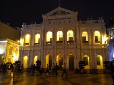 Macau1_16w