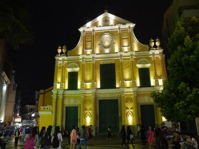 Macau1_19w