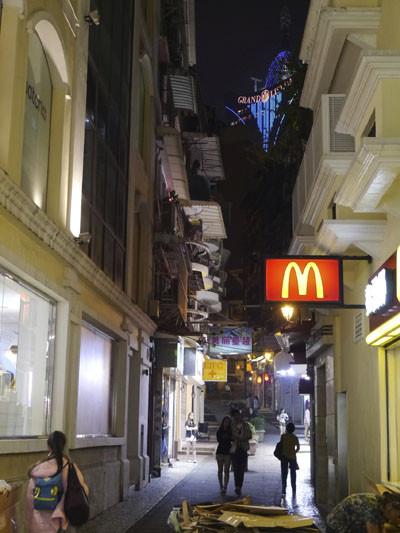 Macau1_20