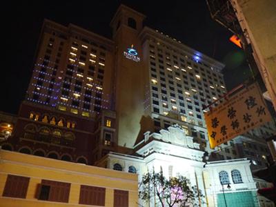 Macau1_24