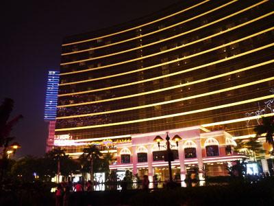Macau1_28