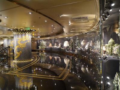 Macau1_40