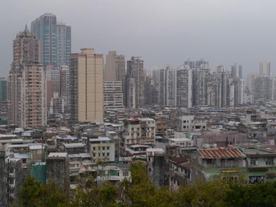 Macau2_34w