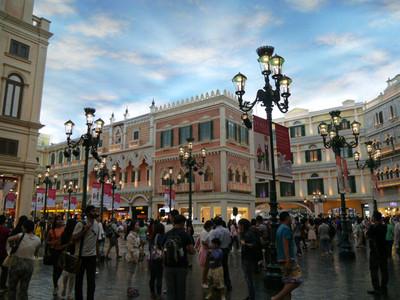 Macau3_37w