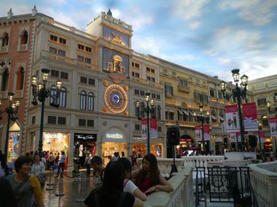 Macau3_39w