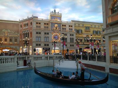 Macau3_40w