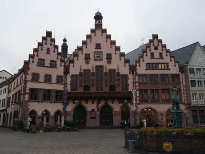 German10w