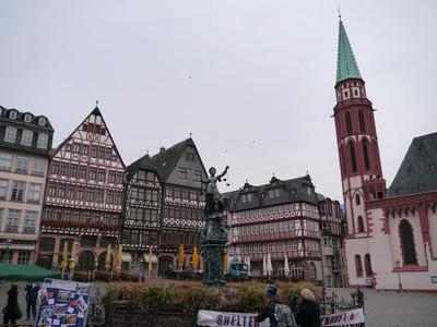 German11w