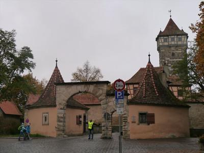 German01_02w