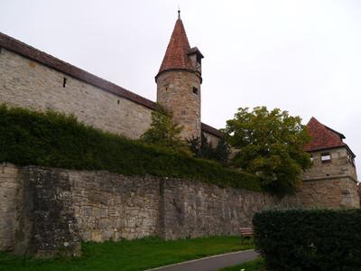 German01_04w