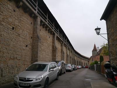 German01_06w