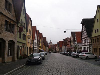 German01_07w