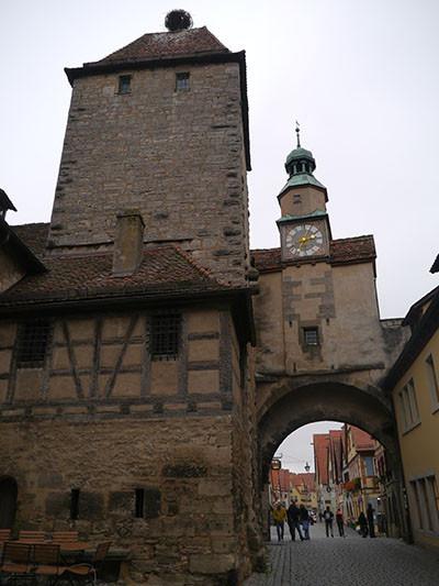 German01_13