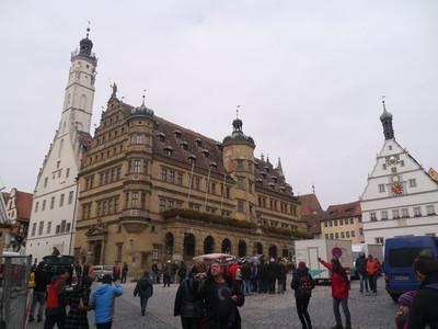 German01_18_w