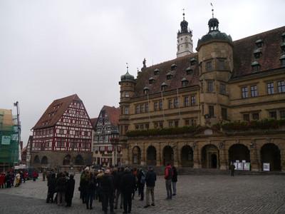 German01_19w