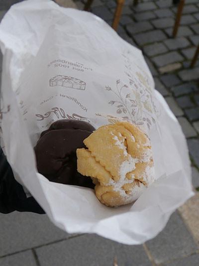 German01_20