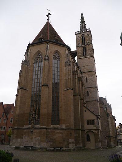 German01_28