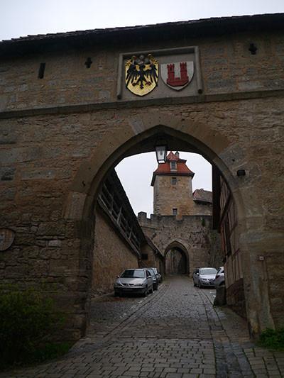 German01_42
