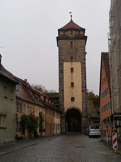 German01_44
