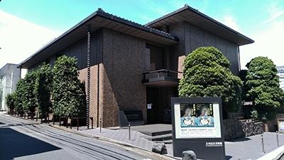 Harajuku11
