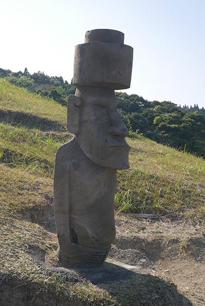 Miyazaki69
