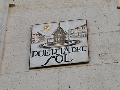 Spain04_14