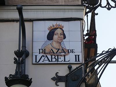 Spain04_17
