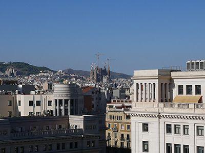 Spain04_47