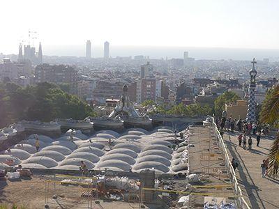 Spain05_07