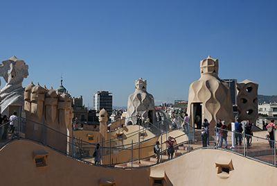 Spain05_18