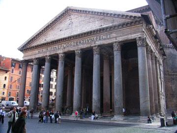 Panteon01