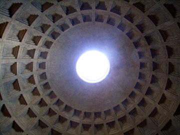 Panteon03