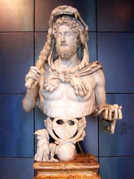Commodus