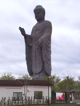 Ushidai01_2