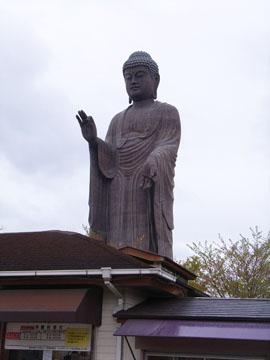 Ushidai02