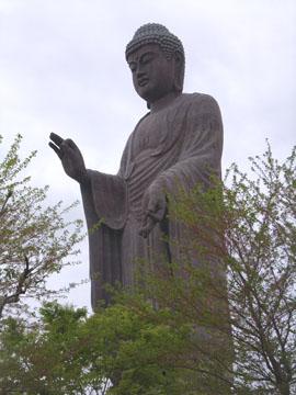Ushidai03